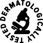logo dermatologically tested.png